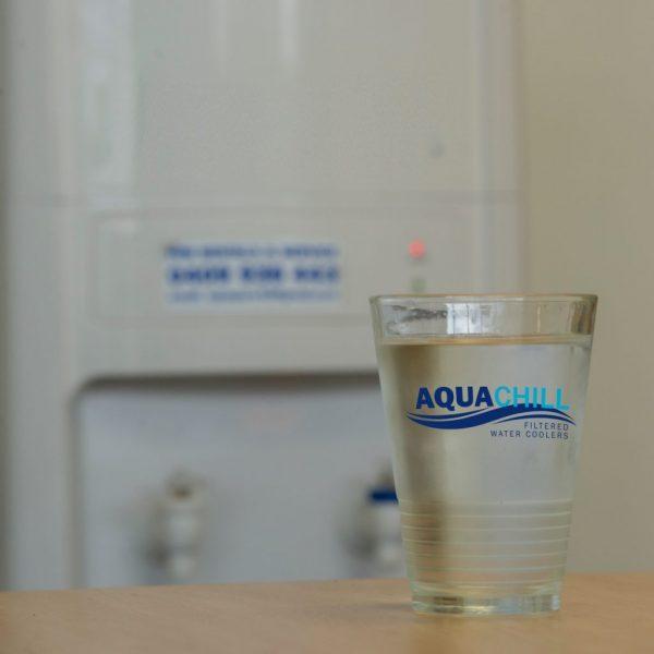 Aquachill-Glass